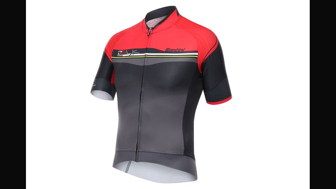 rb-sleek-plus-santini-trikot-rot TEASER