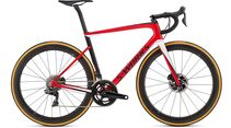 rb-specialized-tarmac-disc-2018-sl6-disc-di2-red.jpg
