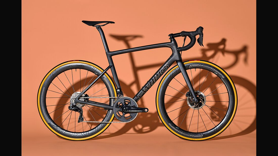rb-specialized-tarmac-disc-2018-teaser-1.jpg