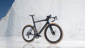 rb-speialized-s-works-venge-2019-teaser-1-7946.jpg