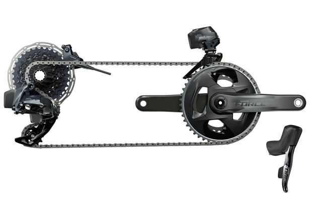 rb-sram-force-etap-axs-2019-GS-FRC-E-A1_4835_1033_Disc_M.jpg