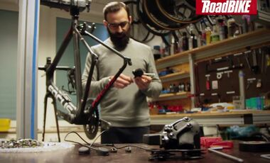 rb-sram-red-etap-video-TEASER-3
