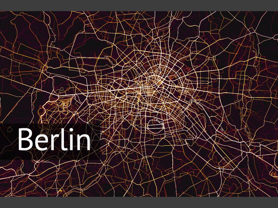 rb-strava-global-heatmap-berlin-mit (jpg)