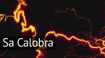 rb-strava-global-heatmap-sa-calobra-mit (jpg)