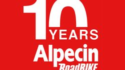 rb-team-alpecin-10years-tesaer (jpg)