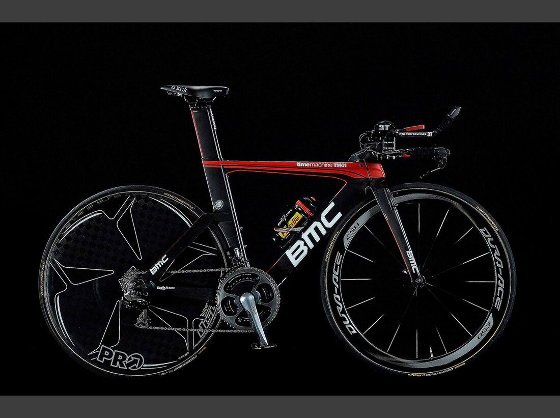 rb-tour-2016-profi-rennraeder-bmc-timemachine-tm01 (jpg)