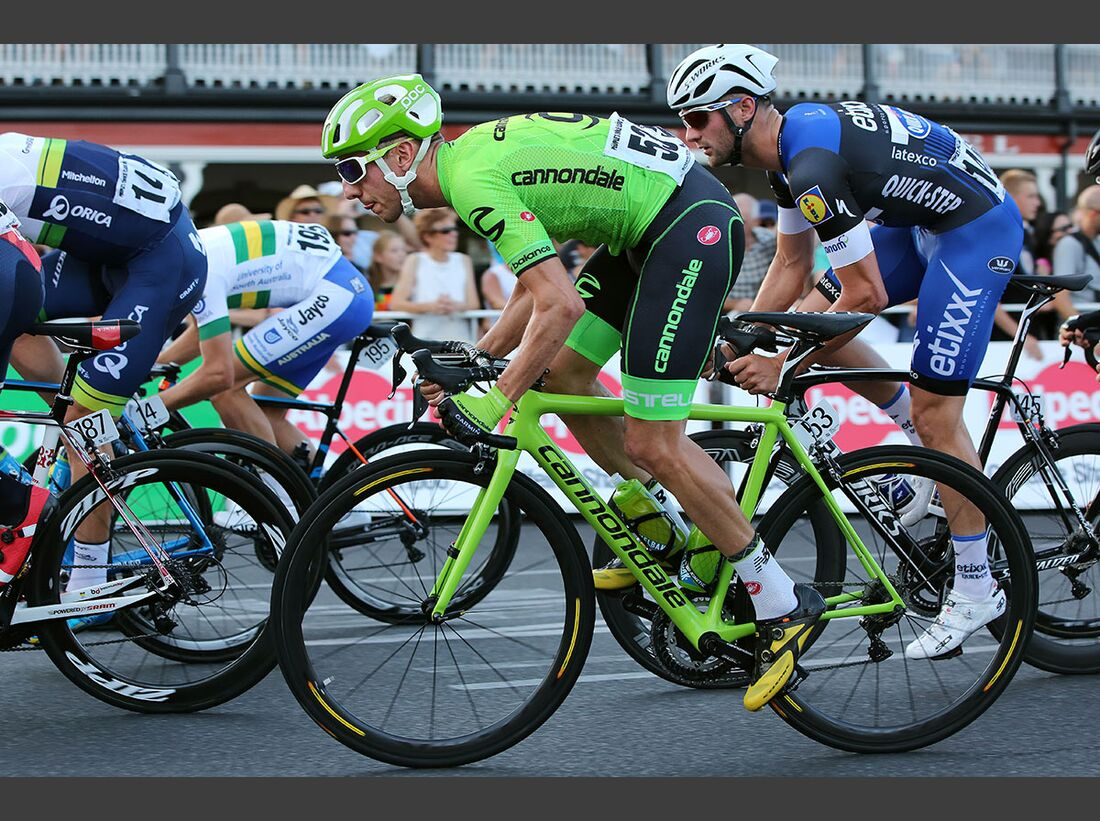 rb-tour-2016-profi-rennraeder-cannondale-supersix-tdw (jpg)