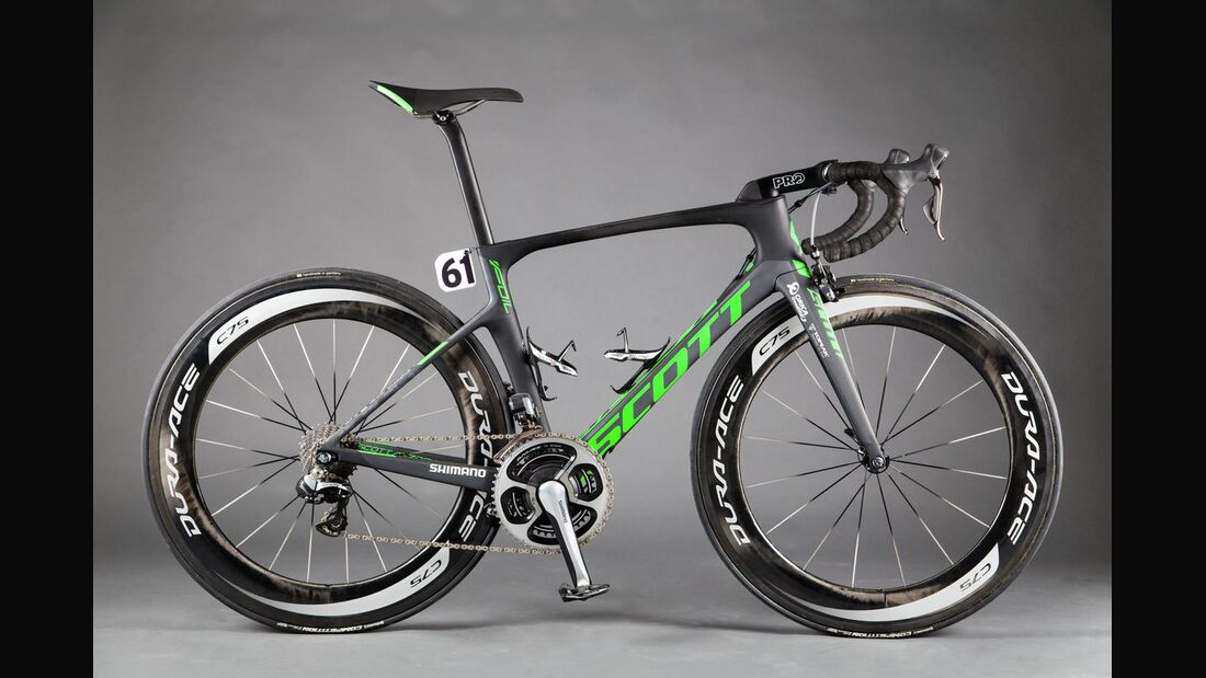 rb-tour-2016-profi-rennraederORICA-GreenEDGE_FOIL-Team-Issue_Bike_2016_SCOTT-Sports_02 (jpg)