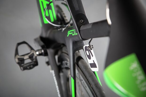 rb-tour-2016-profi-rennraederORICA-GreenEDGE-FOIL-Team-Issue_Close-Up_Bike_2016_SCOTT-Sports_02 (jpg)