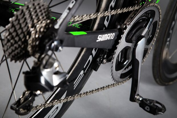 rb-tour-2016-profi-rennraederORICA-GreenEDGE-FOIL-Team-Issue_Close-Up_Bike_2016_SCOTT-Sports_03 (jpg)