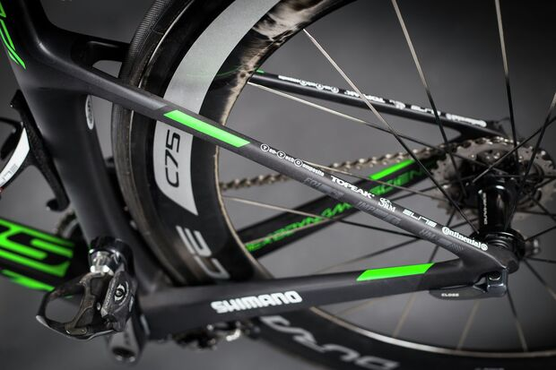rb-tour-2016-profi-rennraederORICA-GreenEDGE-FOIL-Team-Issue_Close-Up_Bike_2016_SCOTT-Sports_10 (jpg)