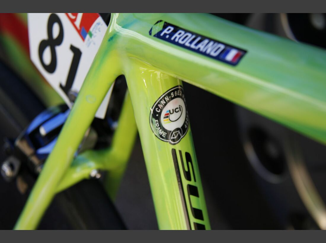 rb-tour-de-france-2016-bern-custom-paint-hohlbaum-cannondale-supersix-rolland-_MG_1976.jpg