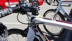 rb-tour-de-france-2016-bern-custom-paint-hohlbaum-ridley-noah-greipel-_MG_2524.jpg
