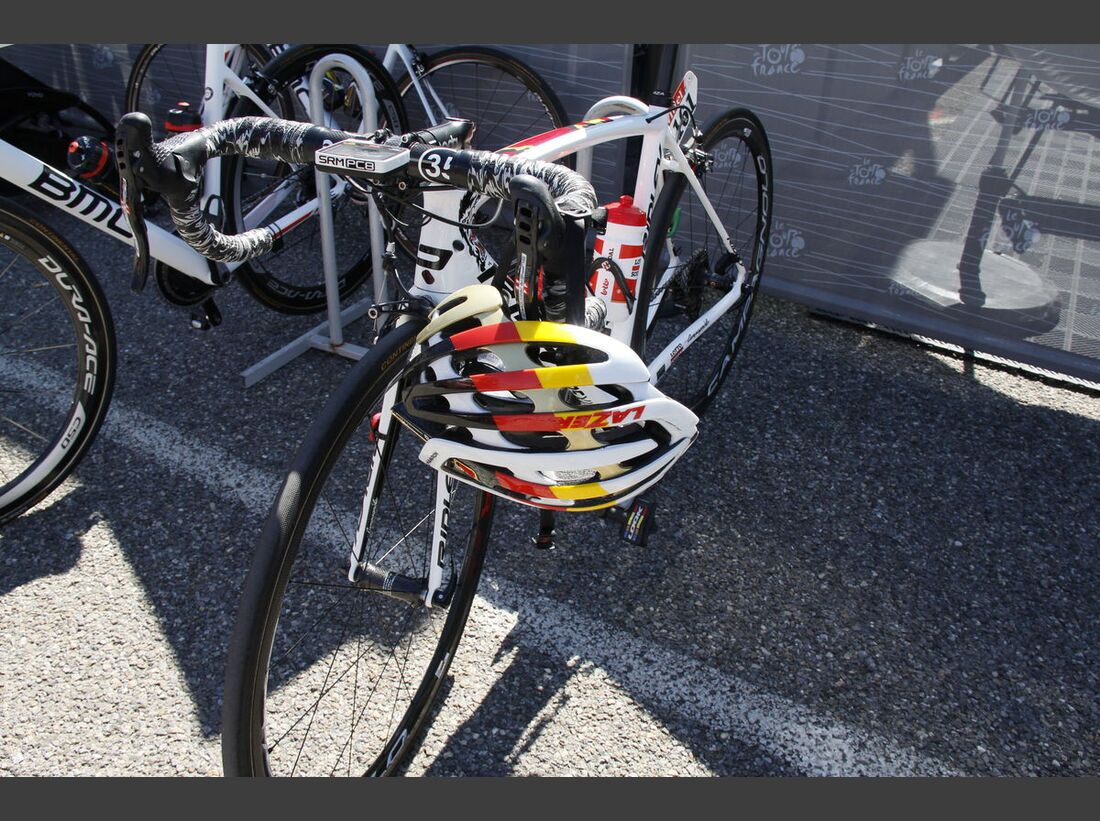 rb-tour-de-france-2016-bern-custom-paint-hohlbaum-ridley-noah-greipel-_MG_2536.jpg