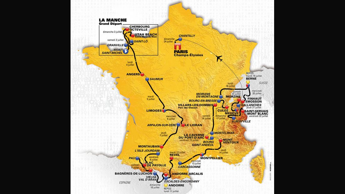 rb-tour-de-france-2016-karte-quadrat-aso