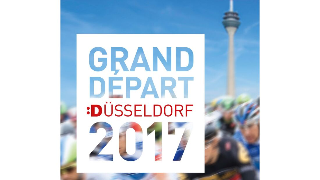 rb-tour-de-france-2017-grand-depart-poster