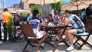 rb-trainingslager-fehler-video-mvh-gettysport-20123553-171072