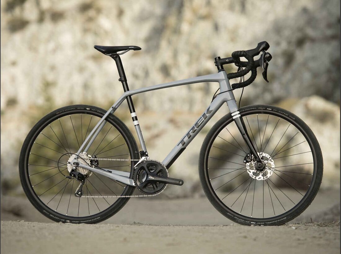 rb-trek-checkpoint-sl-5-gravel-rennrad.jpg