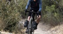 rb-trek-checkpoint-sl-6-gravel-rennrad-action.jpg