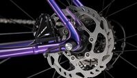 rb-trek-emonda-alr-5-disc-ws-detail-1800.jpg