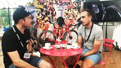 rb-video-degenkolb-interview-2018-teaser-IMG_1455